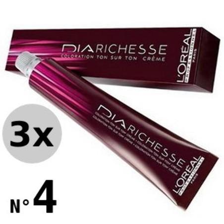 DiaRichesse 4