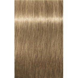 Essensity 6-62 Blond foncé marron fumé - 3x60ml