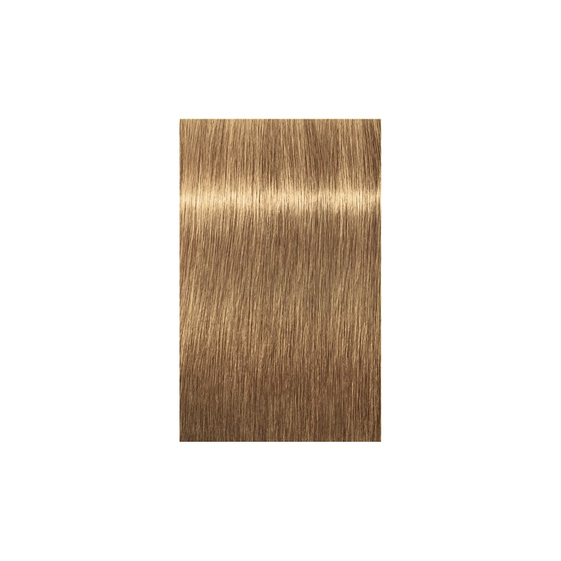 Essensity 4-67 Châtain moyen marron cuivré - 3x60ml