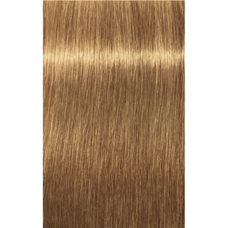 Essensity 4-68 Châtain moyen marron rouge - 3x60ml