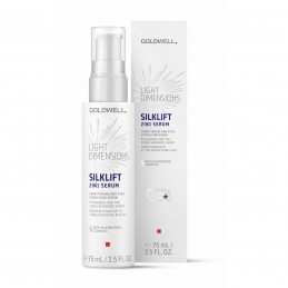 Goldwell Light Dimensions...