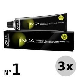 Inoa 1