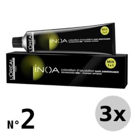 Inoa 2