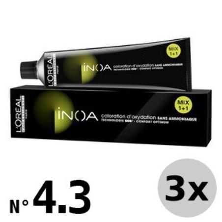 Inoa 4.3