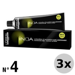Inoa 4
