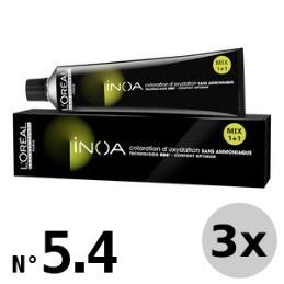 Inoa 5.4