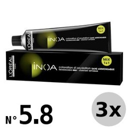 Inoa 5.8