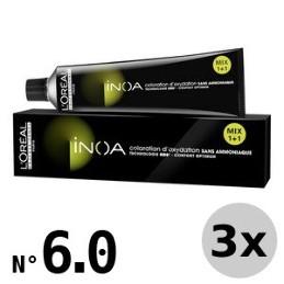 Inoa 6.0