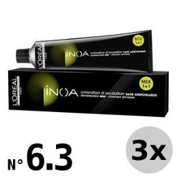 Inoa 6.3