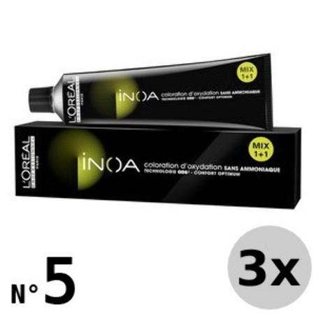 Inoa 5