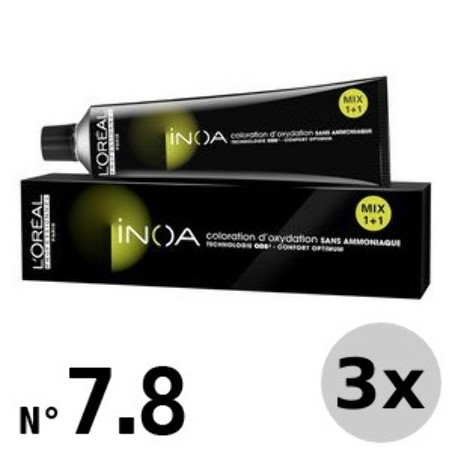 Inoa 7.8
