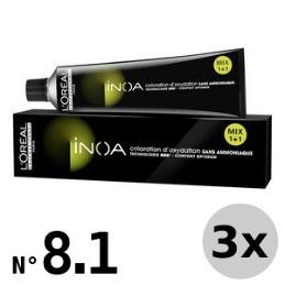 Inoa 8.1