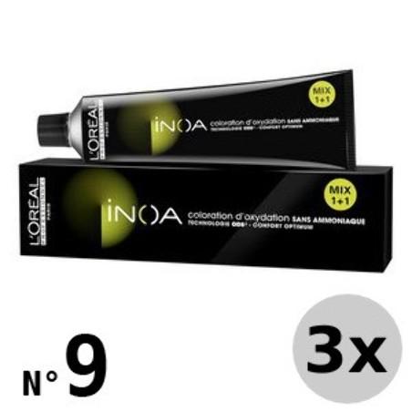 Inoa 9