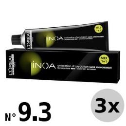 Inoa 9.3