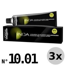 Inoa 10.01