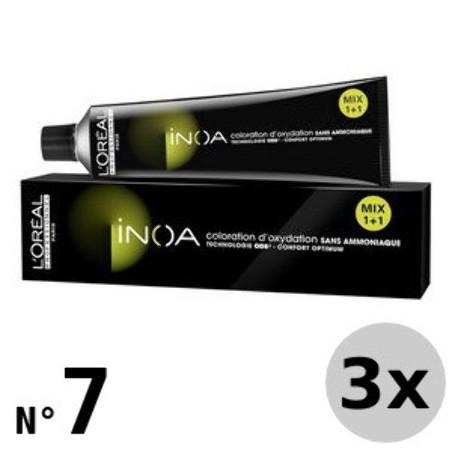 Inoa 7