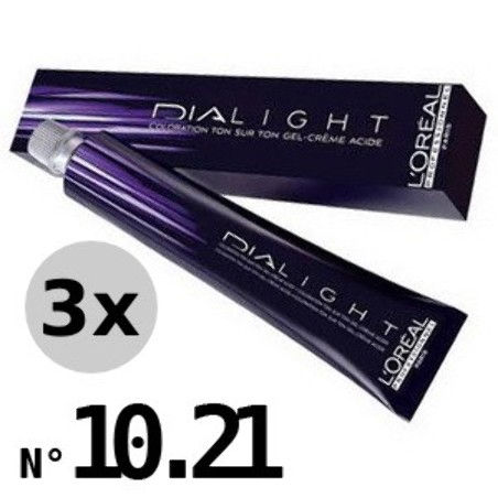 Dialight 10.21