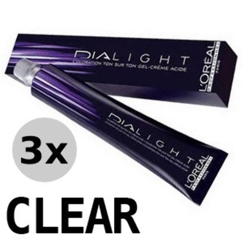 Dialight CLEAR