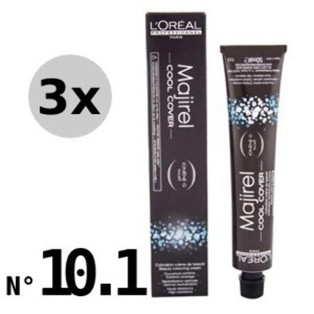 Majirel 5.35 - 3x50ml
