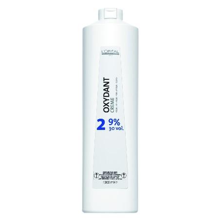 L'Oréal Oxydant Crème 2 - 30vol 9%