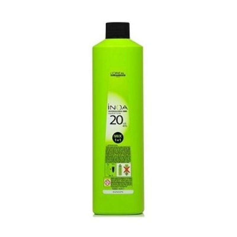 Oxydant Inoa 20Vol 6%