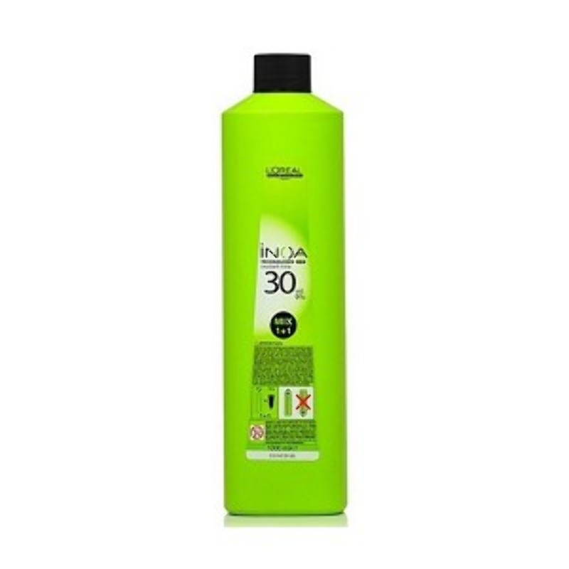 Oxydant Inoa 30Vol 9% - 1000ml