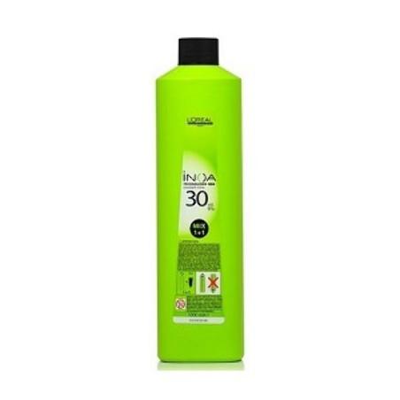 Inoa 3 - 3x60ml