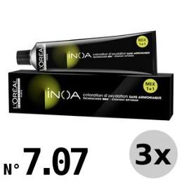 Inoa 6