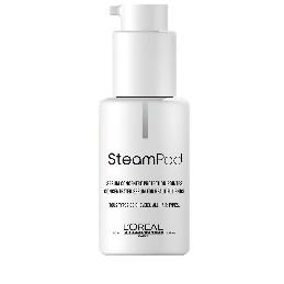 Steampod Sérum 50ml