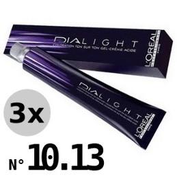 Dialight 10.13