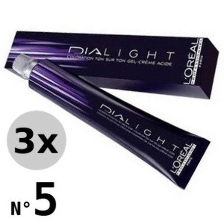 Dialight 5