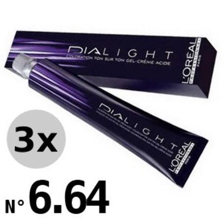 Dialight 6.64