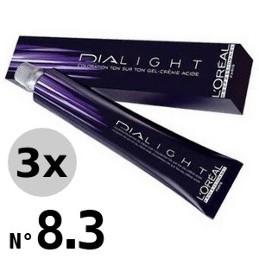 Dialight 8.3