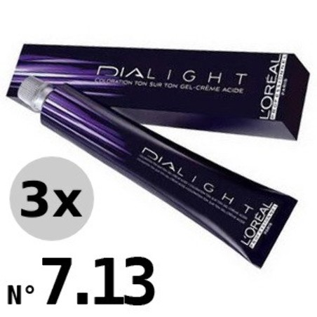 Dialight 7.13