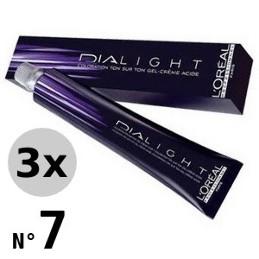 Dialight 7