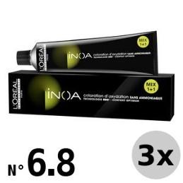 Inoa 6.8
