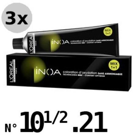 Inoa 10