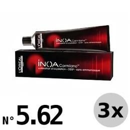 Inoa Carmilane 5.62