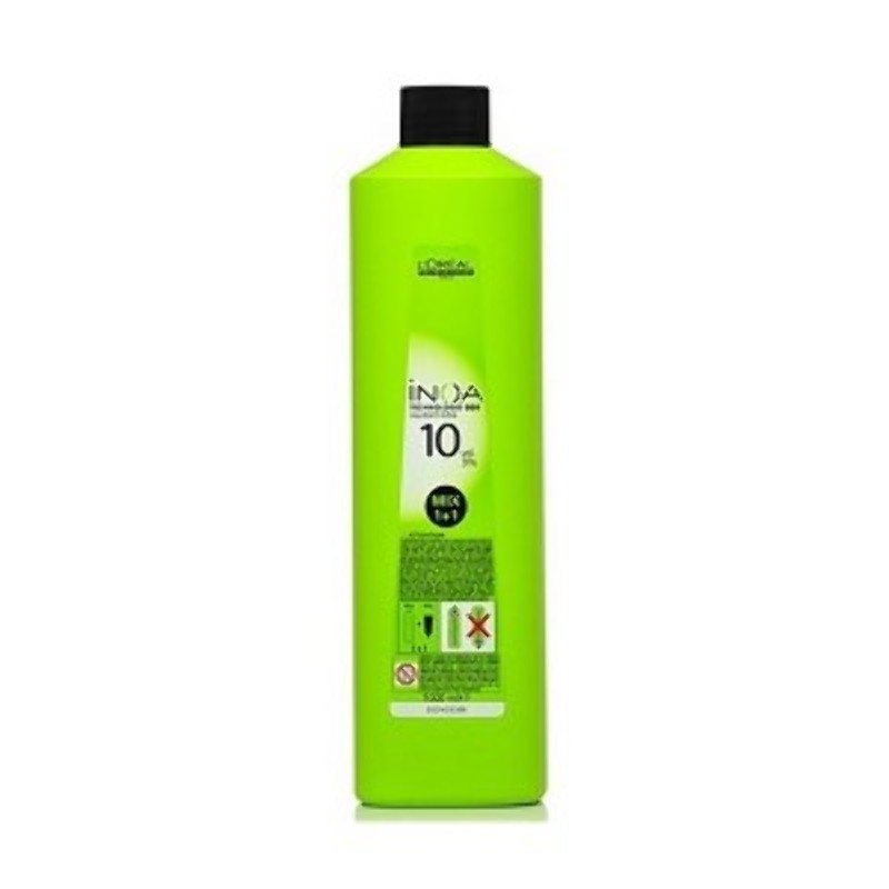 Oxydant Inoa 10Vol 3% - 1000ml