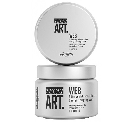 L'Oréal Professionnel tecni.art Web 150ml