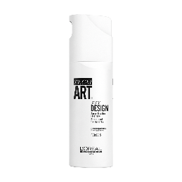 L'Oréal Professionnel Fix Design 200ml