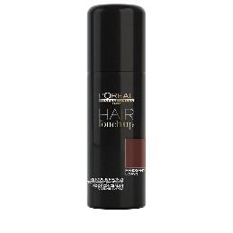 Hair Touch Up Spray Mahogany Brown - 75ml