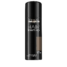 Hair Touch Up Spray Dark Blonde - 75ml