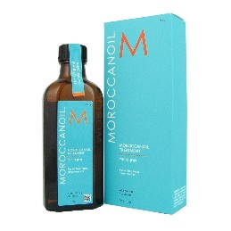 Majirel Cool Cover 7 - 3x50ml