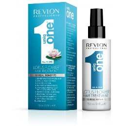 Revlon Uniq one Lotus Hair Treatment 150ml