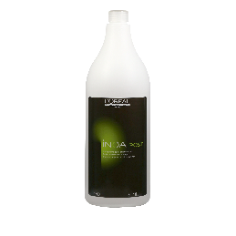 Shampoing Post Inoa 1500ml