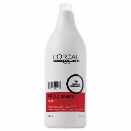 Shampoing  postcolor pro classic 1500ml