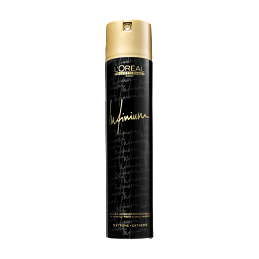 Laque  Infinium Diamond Strong 300ml