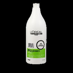 Shampoo Pro Classics Texture 1500ml