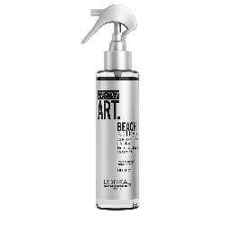 Tecni. Art Beach Waves 150ml